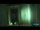 Ghost Adventures S04E11 Amargosa Opera House - Legendado