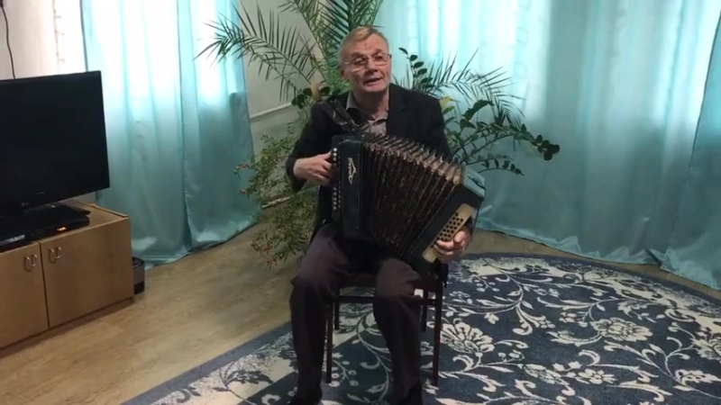 Ирек Мухаметзянов - Сагынам дуслар