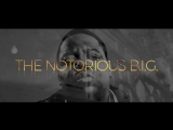 Faith Evans and The Notorious B.I.G.  Legacy Official Music Video