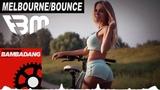 Turbotronic - Bambadang (Original Mix) FBM