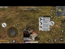 Pubg Mobile Marching TIMI