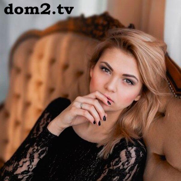 Новости россии об украины сегодня онлайн видео
