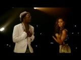 Will.i.am - Heartbreaker (очень нравится эта песня)