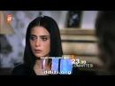 Kurtlar Vadisi Pusu 206. Bölüm Tek Parça - 5 Aralık 2013 - FULL