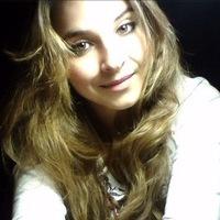 Elnura Irmatova, 26 октября , Москва, id8843912