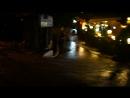 После ночного дождя на гурзуфской набережной 17 06 18