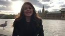 Miss Scotland 2018 Linzi Mclelland Miss World
