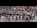 Adolf Hitler l'éradication de la pauvreté STFR