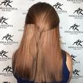 angela_hairstylist_ video