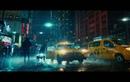 Видео к фильму «Джон Уик3» (2019): Фрагмент «Taxi»