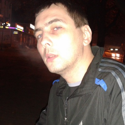 Николай Пустынников, 20 февраля 1988, Кропоткин, id166787451
