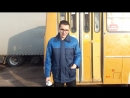 Обзор автобуса Икарус 260 часть 2.mp4