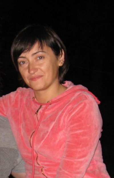 Татьяна Стрелкова, 23 июня 1985, Ялта, id16448924