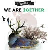 WE are 2gether