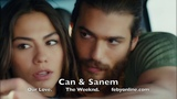 Can &amp Sanem - Our Love (The Beginning)