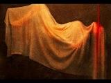 Ужасы «Апартаменты 1303» Смотреть русский трейлер
