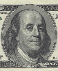 Benjamin Franklin, 5 марта 1979, Санкт-Петербург, id176303493