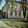 Корсунь-Шевченківський педагогічний коледж