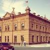 Национальная библиотека РС(Я) (Пушкинка)