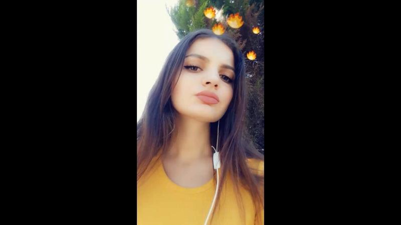 Snapchat-468158245.mp4