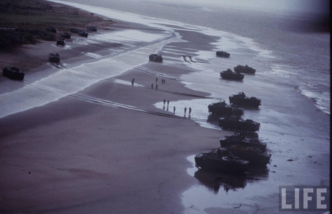 guerre du vietnam - Page 2 SDUR1kVeUrs