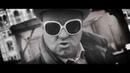 Tudósok - Nincs meg a pénzem Official Video