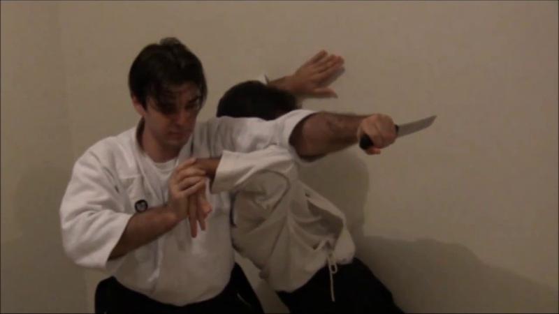 Ogawa Ryu - You know why? Series.... 環境術 内 の 兵法 - KANKYOUJUTSU UCHI NO HEIHOU!