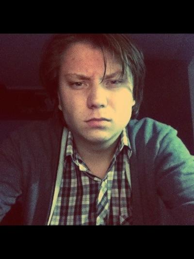 Дмитрий Якунин, 22 марта , Москва, id16600010