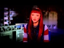 The Wolverine: Rila Fukushima On Her Character's Physicality 2013 Movie Behind the Scenes