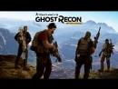 Tom Clancy's Ghost Recon Wildlands 4 Evgen833