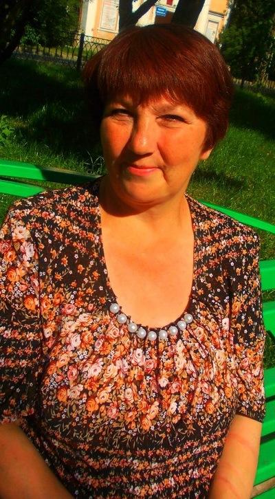 комендатуры Гражданская адвокат демина эригона викторовна наблюдать красивый восход