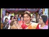 Tere Ghar Aaya Bal Gopal Shabnam Mousi
