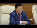 Обыски в парламенте Якутии: силовики пришли туда из-за двух депутатов