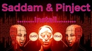♣ How To Install Saddam DDoS Amplification Tool Pinject Raw Packet Injection Tool ♣