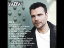 ATB 1998-2012 (Disc One)
