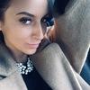 Yulia Lyubenkova