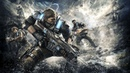 Gears of War 5 Escape Mode Terminator Full Presentation | Microsoft Xbox E3 2019. EPLAY