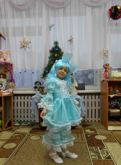 Алина Петрова, 24 апреля , Чебоксары, id38732102