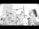 Anime.webm Shoujo Shuumatsu Ryokou, Hatsune Miku
