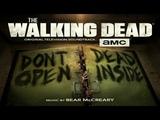 The Walking Dead 2017 (Original Television Soundtrack)