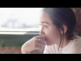 Noah Cyrus - Make Me (Cry) ft. Labrinth 1080p