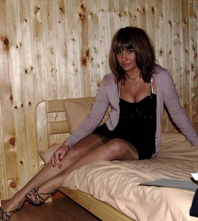 Елена Мищенко, 4 января , Москва, id155547440
