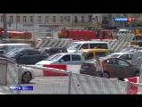 Новые Автономера в России, уже в 2019 году!