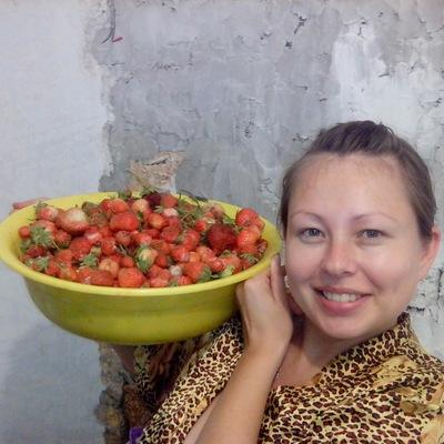 Ангелина Шестерикова, 10 апреля , Москва, id142668203