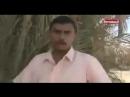 Точки наемников агрессоров падают в руки героев ансаралла в Матун провинции Джуф йемен