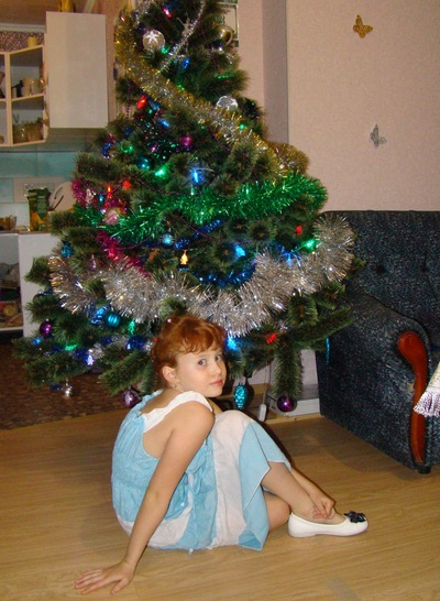 Алиса Домрачева, 14 июля , Омск, id223267281
