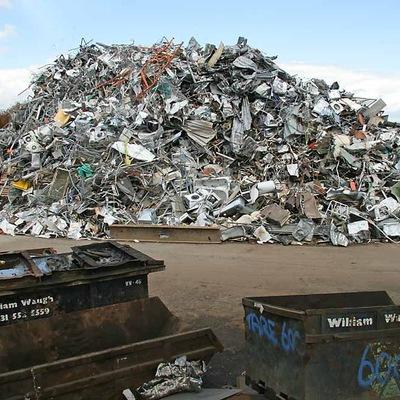 Где сдать металлолом в черкассах телефон чермет цена за тонну в Большие Вяземы