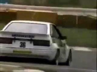 1985 AE86 Corolla/Sprinter Race Rd.3 FUJI Speedway