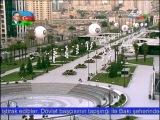 Новости Азербайджана (AzTv - 10.5.13)