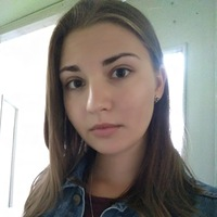 Анастасия Рой